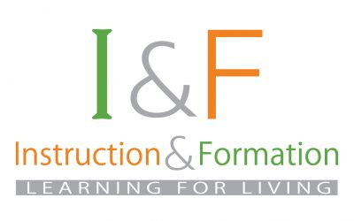 New Instruction & Formation Website
