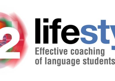 L2 Lifestyle Project: EFFECTIVE COACHING OF LANGUAGE STUDENTS IN EUROPE