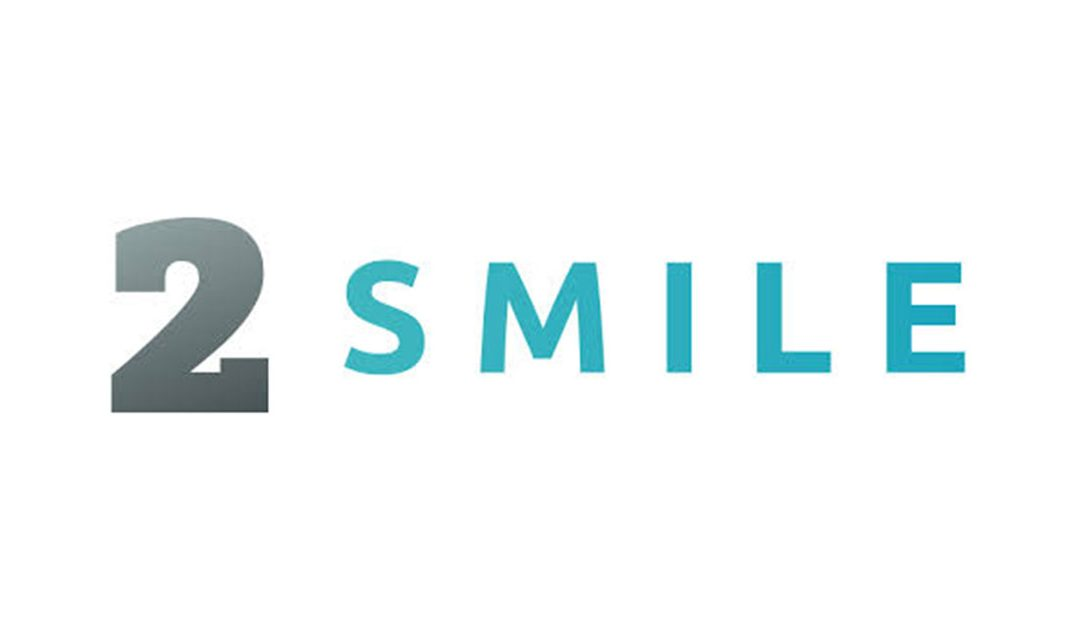 2Smile Project