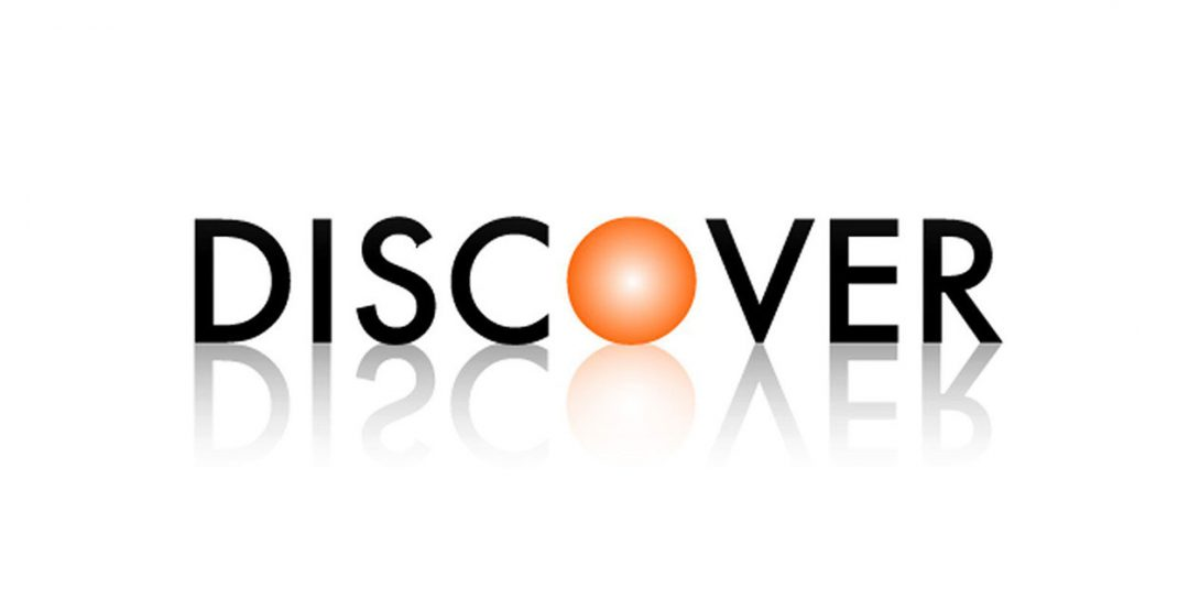 DISCOVER Project: Discover interests, skills, competences and become an entrepreneur