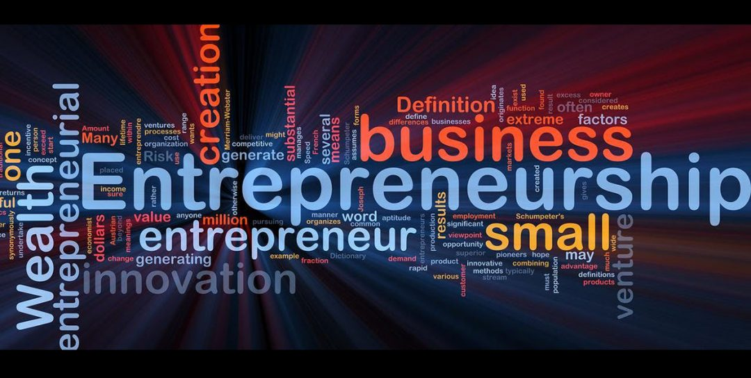 Coaching for entrepreneurship – New weapons for a new generation of entrepreneurs