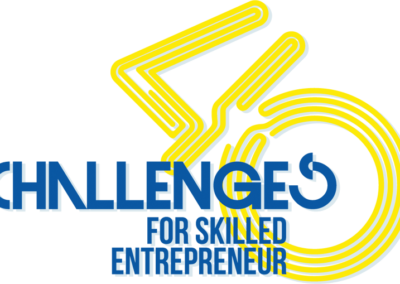 40 Challenges for Skilled Entrepreneurs