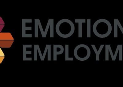 EMOTIONAL EMPLOYMENT Project – Alternative skills and resources for job searching