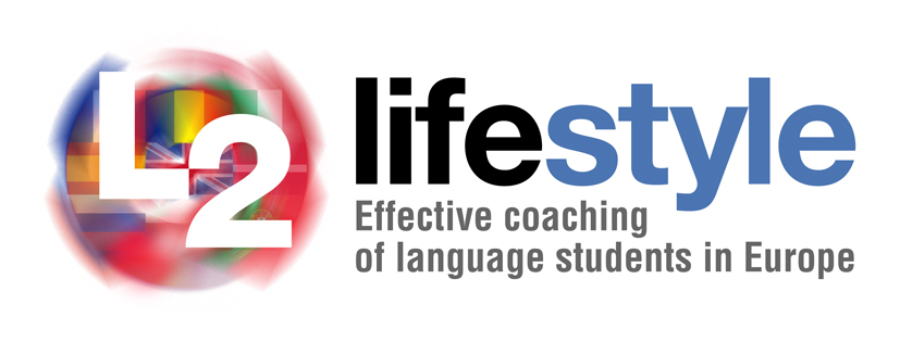 L2Lifestyle Transnational Meeting in York, UK
