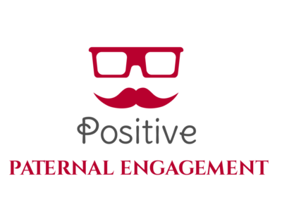 Positive Paternal Engagement – Empowering the fathers of tomorrow