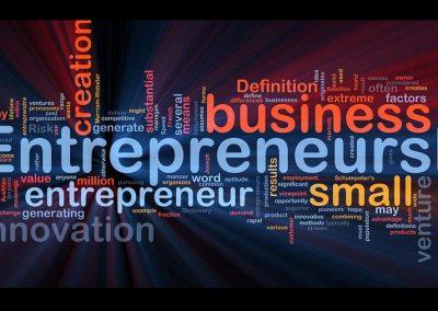 Coaching for entrepreneurship – New weapons for a new generation of entrepreneurs