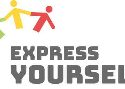 Express yourself! – Inclusive grouping in schools