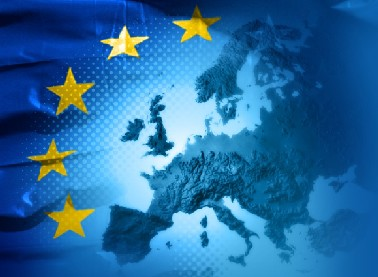 New Erasmus + Projects approved