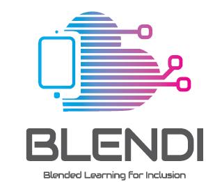 Blendi Project