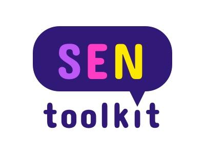Sen Toolkit