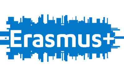 New Erasmus+ Projects 2020