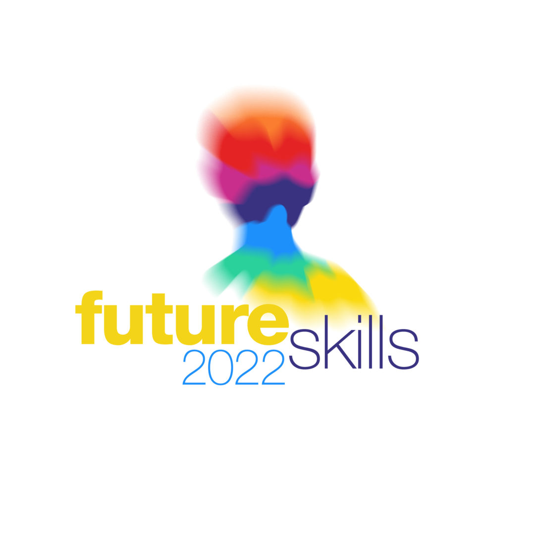 Future Skills 2022