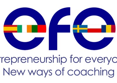 Entrepreneurship for Everyone