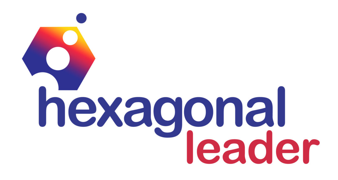 Hexagonal Leader