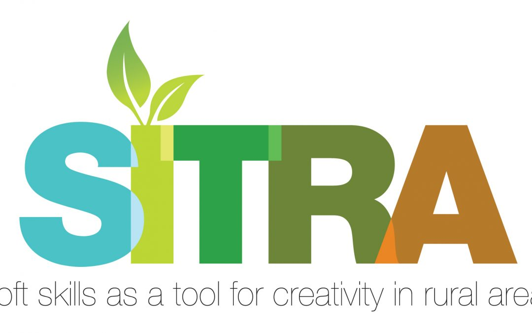 Sitra Project