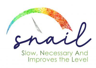 Snail Project